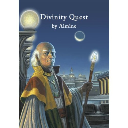 anu divinity quest
